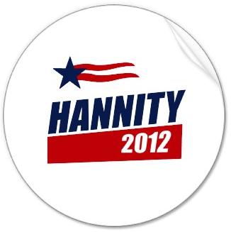 hannity2012